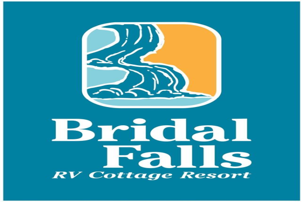 85 53480 BRIDAL FALLS ROAD, Chilliwack