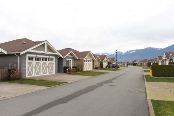 105 7600 CHILLIWACK RIVER ROAD, Chilliwack