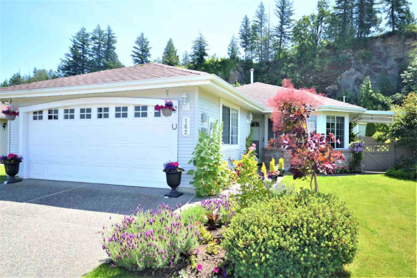 162 6001 PROMONTORY ROAD, Chilliwack