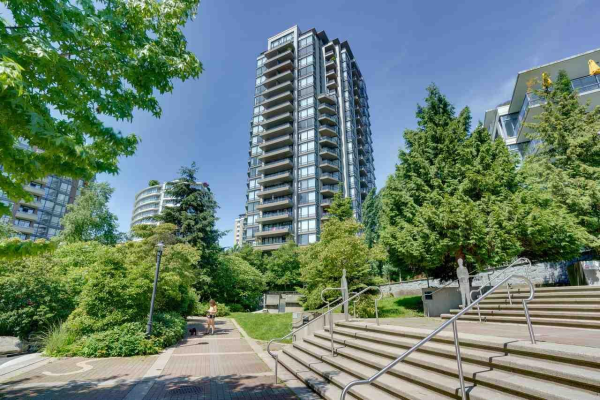 103 151 W 2ND STREET, North Vancouver
