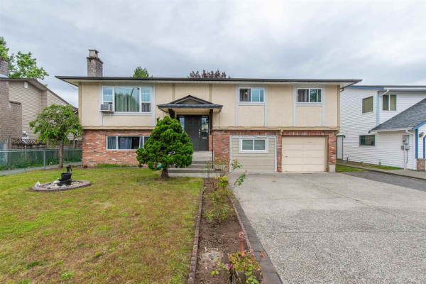 3287 ATWATER CRESCENT, Abbotsford