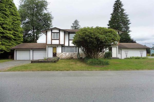 11669-11689 RIVER WYND, Maple Ridge
