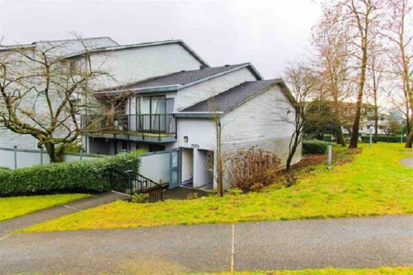 16 7559 HUMPHRIES COURT, Burnaby