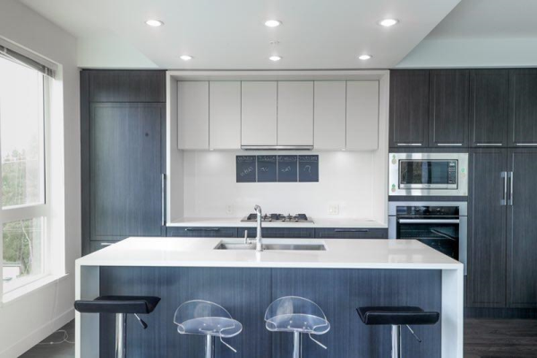 503 6677 CAMBIE STREET, Vancouver