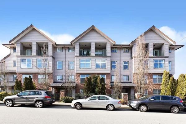 5633 SENLAC STREET, Vancouver
