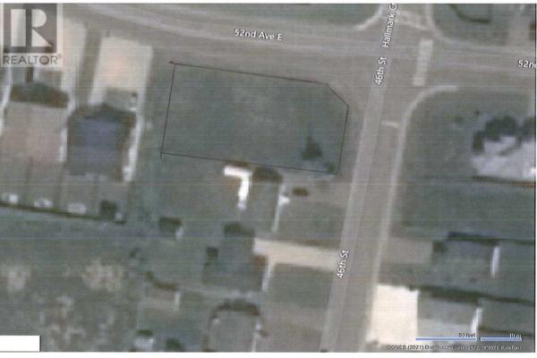 5019 46 STREET, Fort Nelson