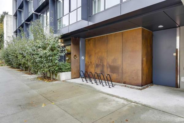 311 557 E CORDOVA STREET, Vancouver