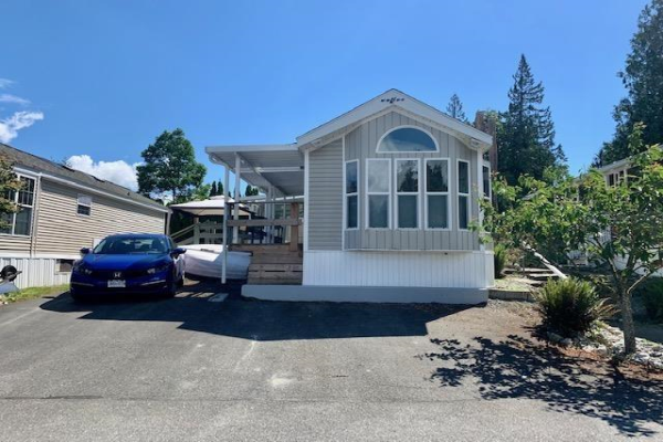 28 14600 MORRIS VALLEY ROAD, Mission