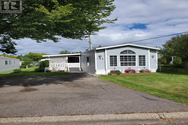 106 1000 INVERNESS ROAD, Prince George