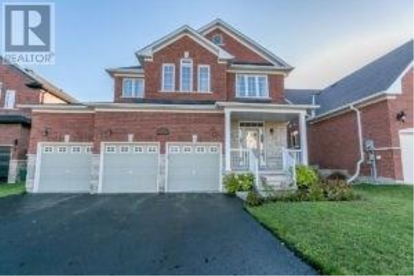 169 THE QUEENSWAY, Barrie