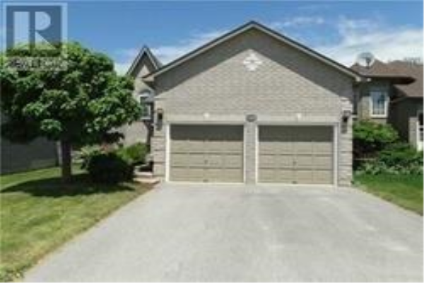 156 COUNTRY LANE, Barrie