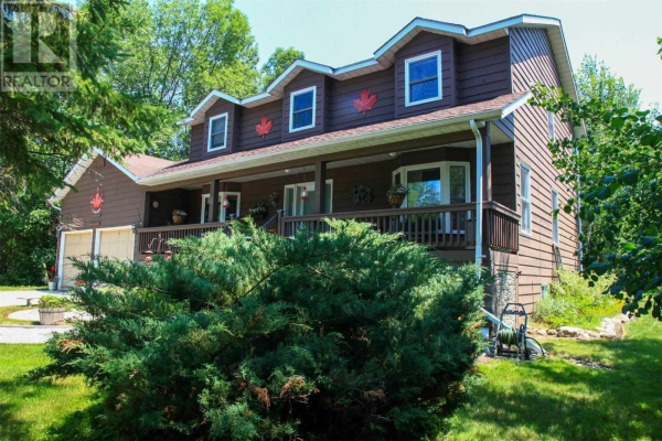 45 MARILYN AVE S, Wasaga Beach