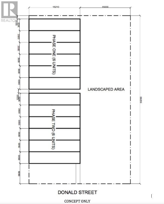 Listing S4841707 - Large Photo # 4