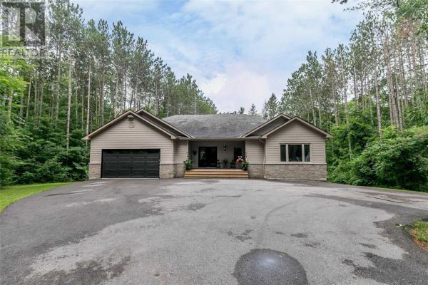 5478 4TH LINE N, Oro-Medonte
