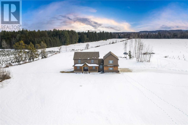 3965 HOGBACK RD, Clearview