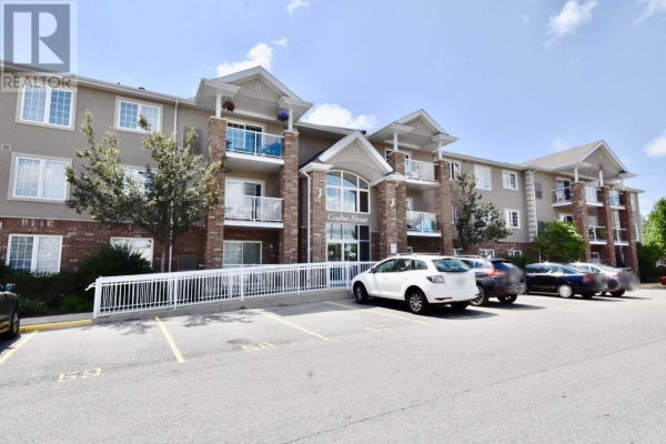 #24 -41 COULTER ST, Barrie
