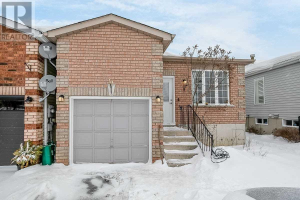 34 WILLOW DR, Barrie