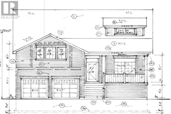 260 ROBINSON RD, Wasaga Beach