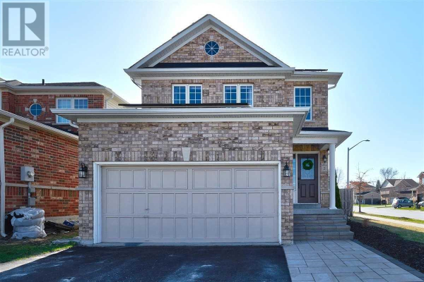 2 LAKE CRES, Barrie