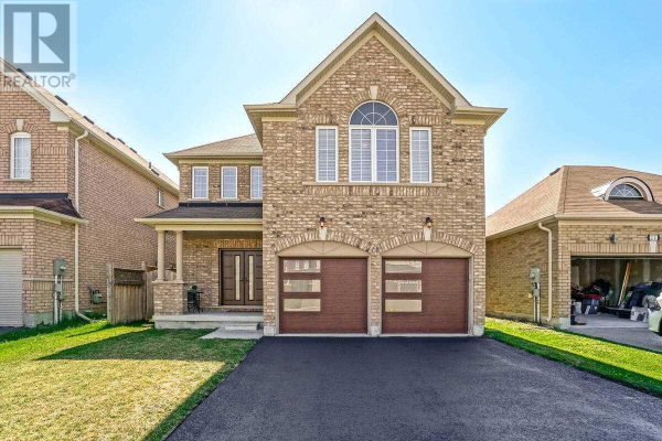 18 ORLEANS AVE, Barrie