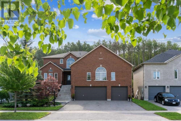 19 WILLOW FERN DR, Barrie