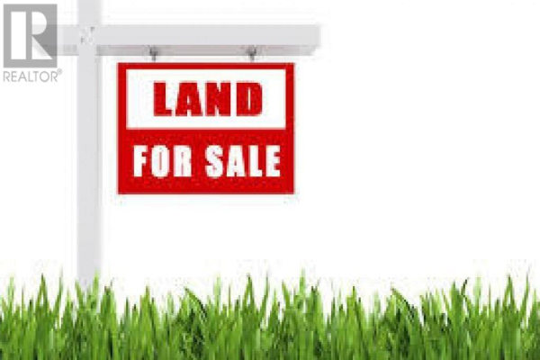 12669 COUNTY RD 27 -LOT 12, Springwater