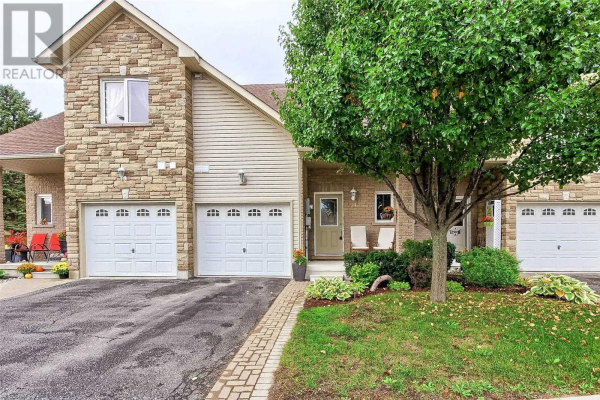 #24 -125 HURONIA RD, Barrie