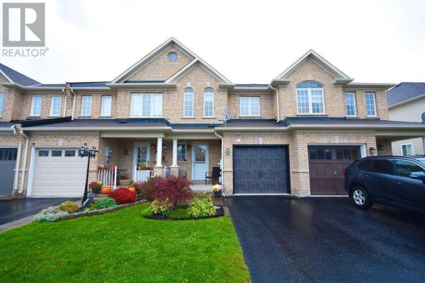 19 LAKE CRES, Barrie