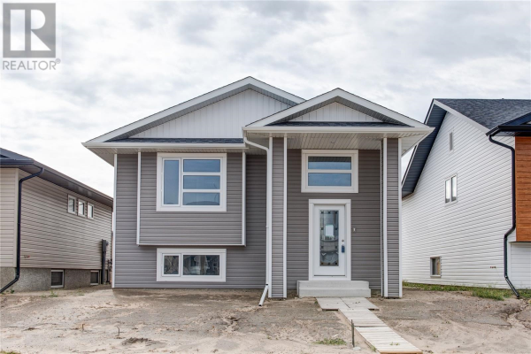 109 Reddekopp CRES, Warman