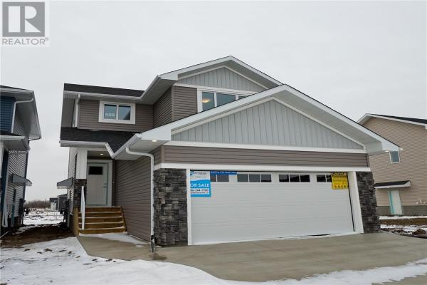 559 McFaull CRES, Saskatoon