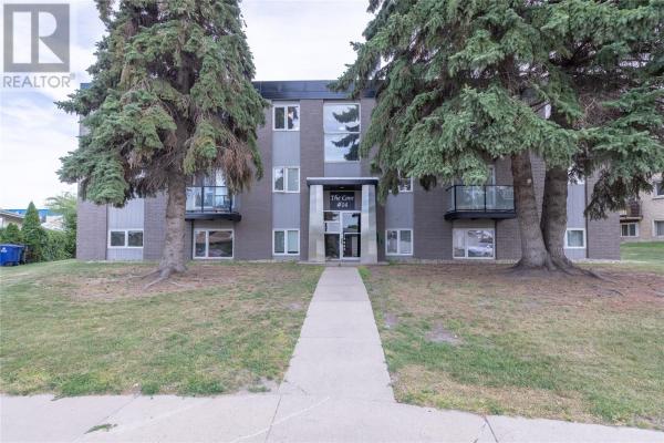 1 14 Anderson CRES, Saskatoon