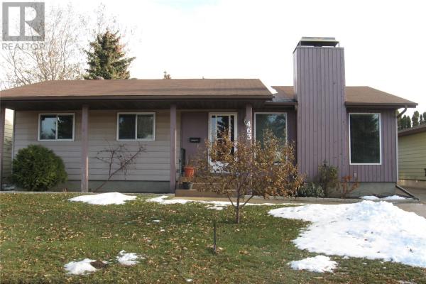 463 Kingsmere BLVD, Saskatoon