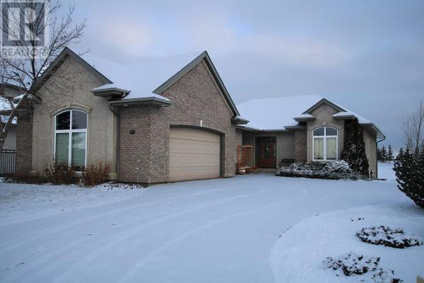 35 501 Cartwright ST, Saskatoon