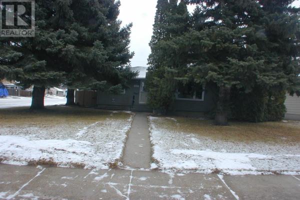 2501 CAIRNS AVE S, Saskatoon
