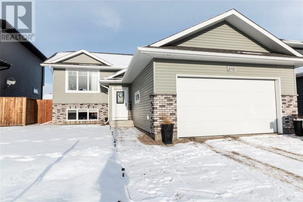 915 Rock Hill LN, Martensville