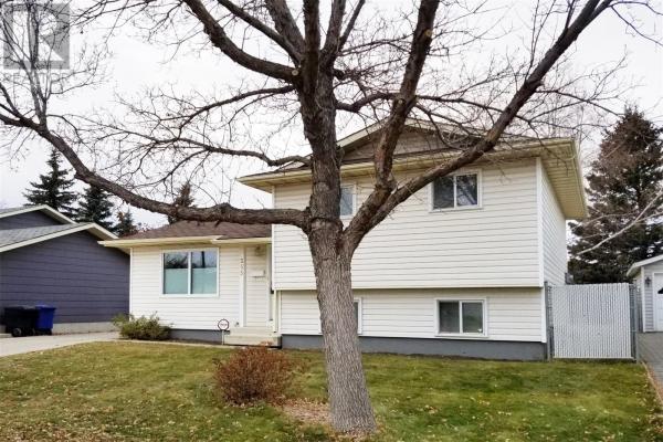 255 Davies RD, Saskatoon