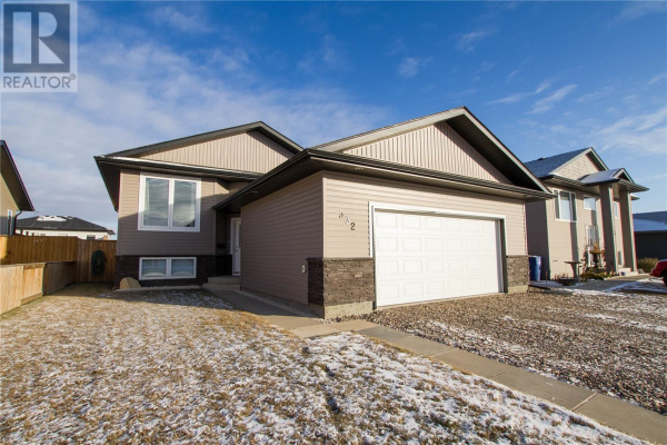 332 Haichert ST, Warman