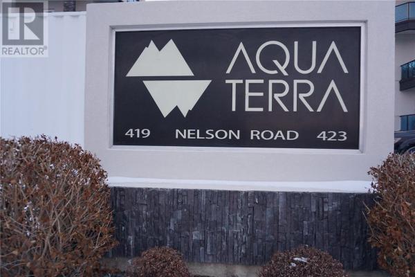 409 419 Nelson RD, Saskatoon