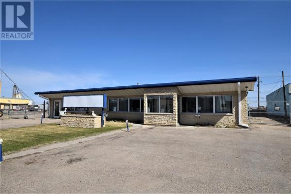 313 Jessop AVE, Saskatoon