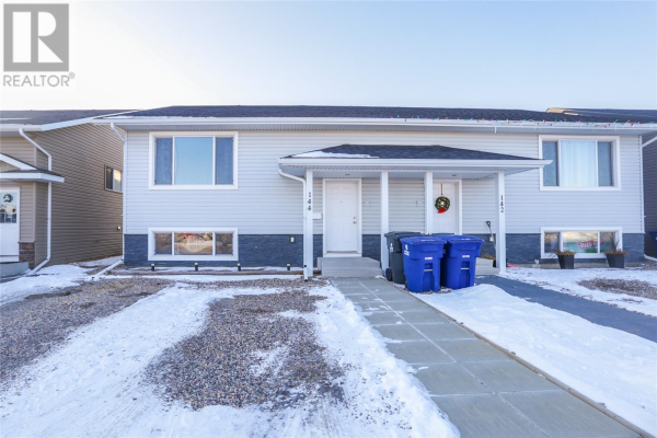 144 Guenther CRES, Warman