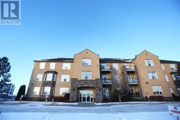 105 218 Heath AVE, Saskatoon