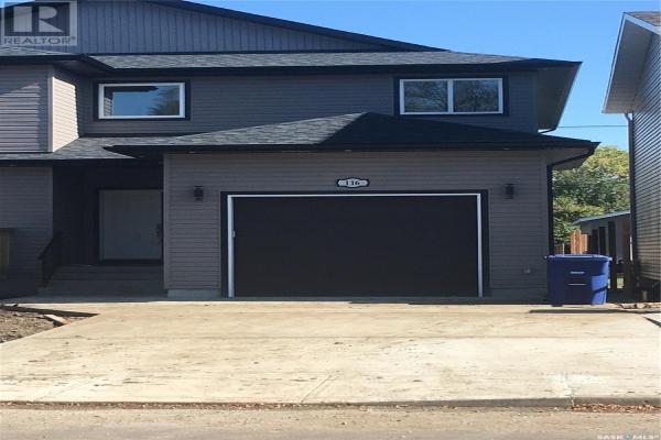 116 T AVE N, Saskatoon