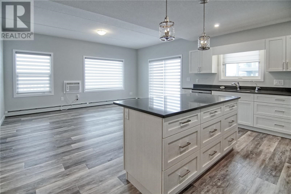 207 131 Beaudry CRES, Martensville