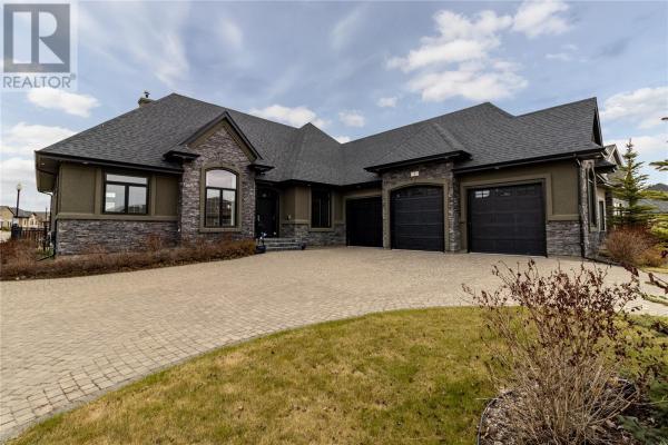 5 501 Cartwright ST, Saskatoon