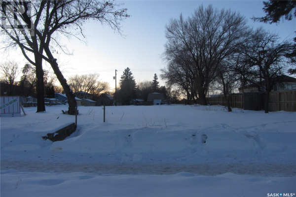 317 P AVE S, Saskatoon