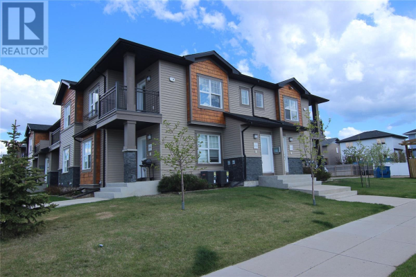 210 3013 McClocklin RD, Saskatoon