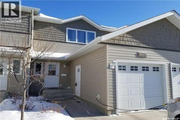 1305 715 Hart RD, Saskatoon