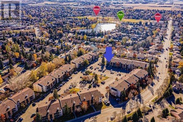 204 355 Kingsmere BLVD, Saskatoon