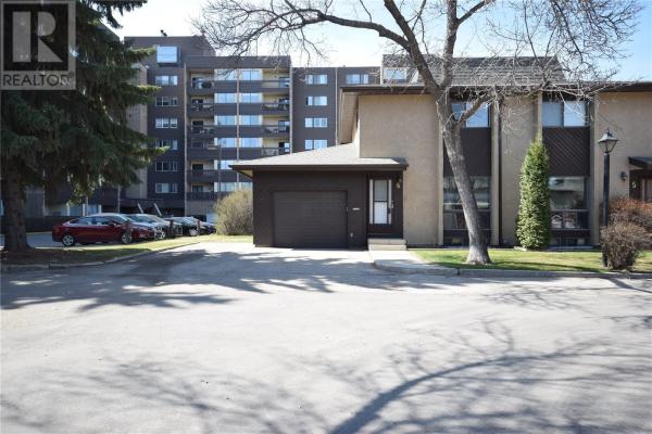 6 425 Pinehouse DR, Saskatoon