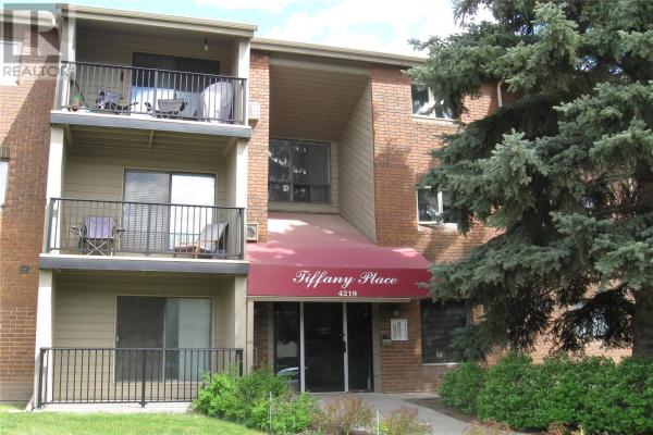 10 4219 DeGeer ST, Saskatoon